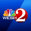WESH 2 News - Orlando