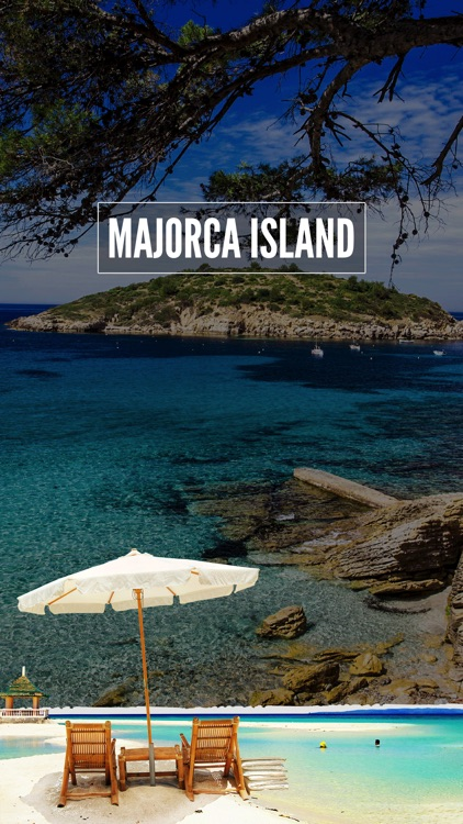 Majorca Island Travel Guide