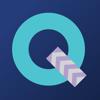 Qudos Bank Mobile