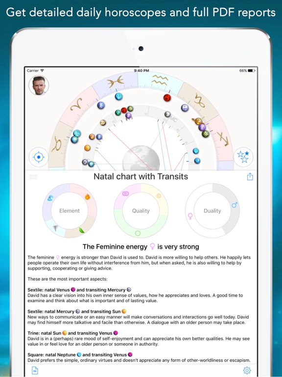 Best free lifestyle apps for iPad (iOS 8 and below) page 4