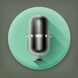 Voice Change.r Prank Recorder