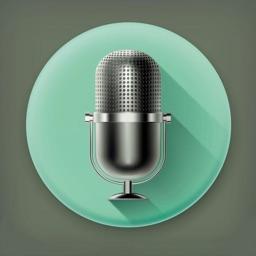 Voice Change.r Prank Recorder