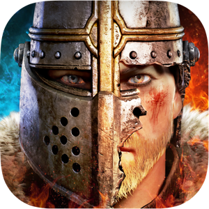 King of Avalon: Dragon Warfare inceleme