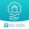 Nu Skin My Store