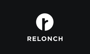 Relonch. Camera as a Service.