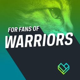 FANDOM for: Warriors