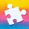 Jigsaw -- Puzzles