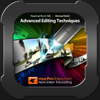 Nonlinear Educating Inc. - Course For Final Cut Pro X 104 artwork