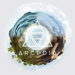 Arcadia Earth