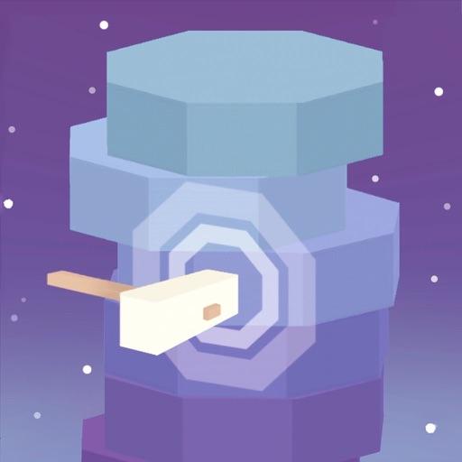 Octav iOS App