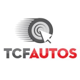 TCFAutos