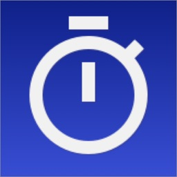 Tabata Timer: Workout Timer