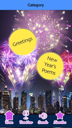 Happy new year 2018 greetings on the app store happy new year 2018 greetings on the app store m4hsunfo