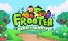 点击获取Frooter - Bubble Shooter