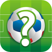 Football WC Quiz