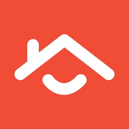 Housejoy – Trusted Home Services