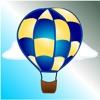 RainSensor weather radar app