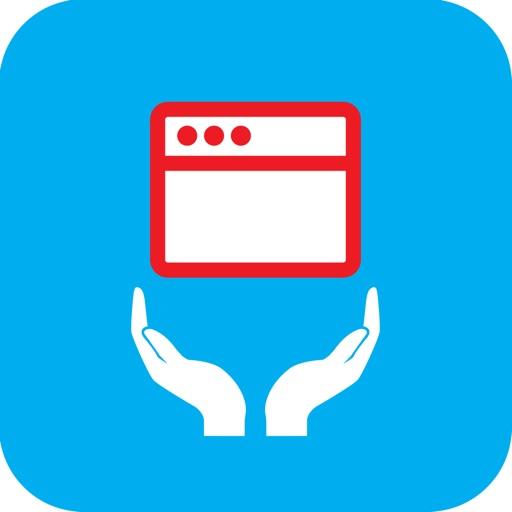 VietBlock Chặn Quảng Cáo VN iOS App