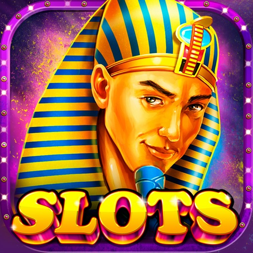 Слоты фараона вулкан казино