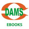 DAMS eBooks