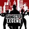 Gangster Legend