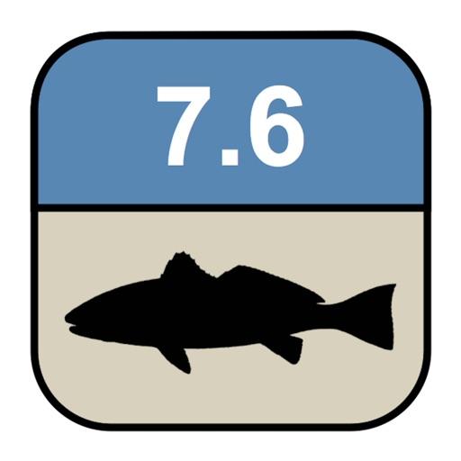 FishyScale - Fish Florida