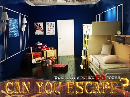 Скачать Escape The 100 Room  (part 1)