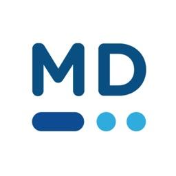 Dash MD