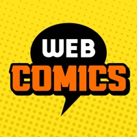 WebComics - update daily