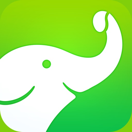 Moneytree - Finance Made Easy Icon