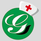 GlucoGenius ESER icon