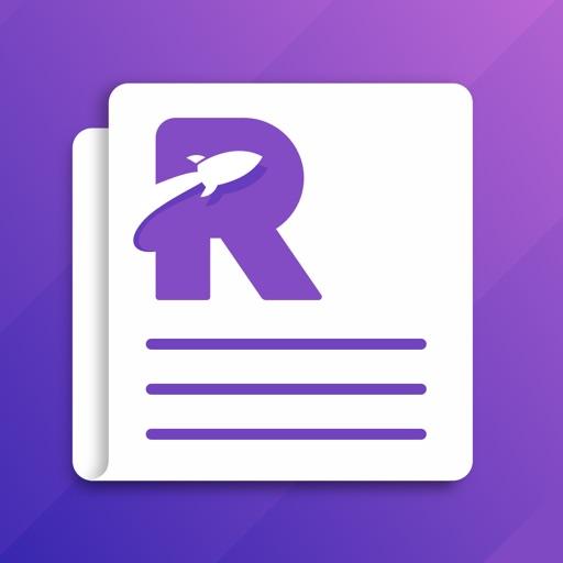 Resume Builder CV Designer
