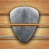 Real Guitar - Play Chords, Tabs & Simulator Games Ranking