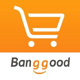 Banggood Easy Online Shopping