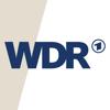 WDR - Hören, Sehen, Mitmachen