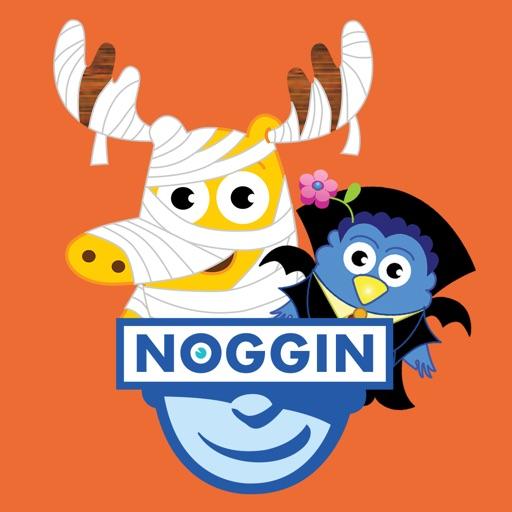 NOGGIN Preschool download