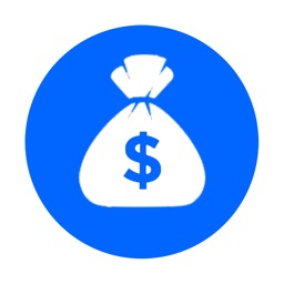 Loan Khmer