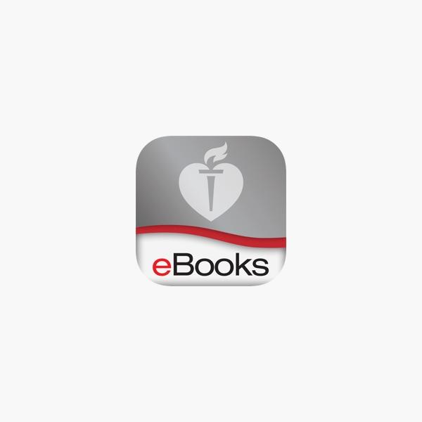 Aha ebook reader on the app store fandeluxe Gallery