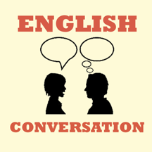 English Conversation For Learn