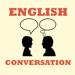 15.狂歡投彩-來即送禮English Conversation!