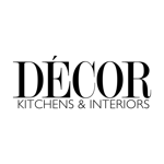 Décor Kitchens & Interiors на пк