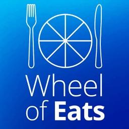 Wheel of Eats