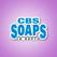 CBS Soaps in Depth