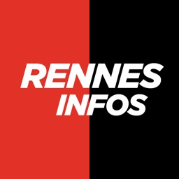 Rennes actu en direct