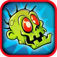 Codes for Zombie Tower Shooting Defense Hack