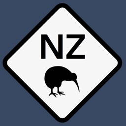 NZ Roads Traffic & Cameras