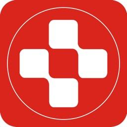 EmergencMe: Community Safety