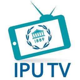 IPU TV