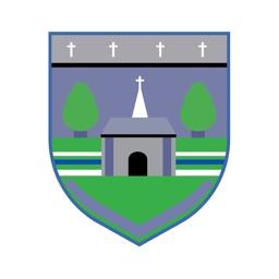 St Monica's Coatbridge