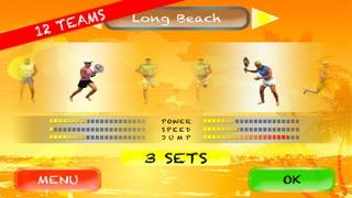 Beach Tennis Pro